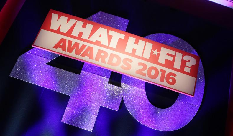 whf-banner