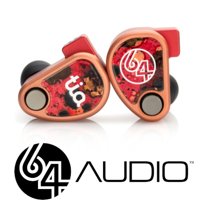 64-audio-iem