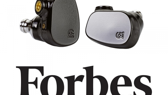 campfire audio solaris 2020 review forbes