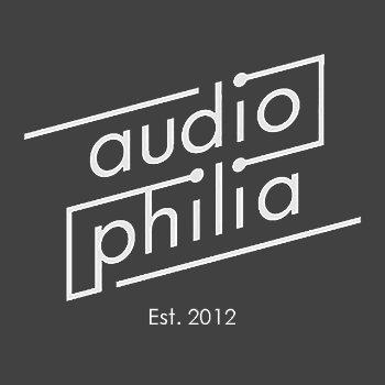 Audio-Phila