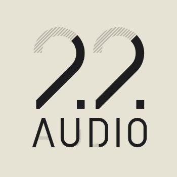 Audio22