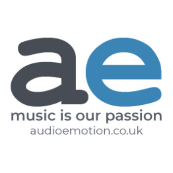 AudioEmotion