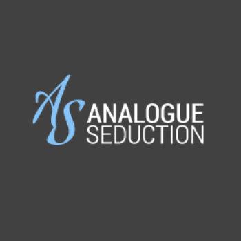 AudioSeduction