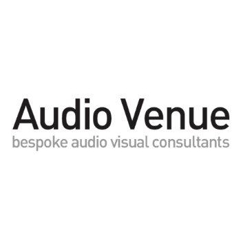 AudioVenue