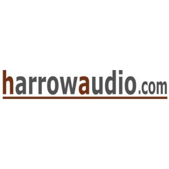 HarrowAudio