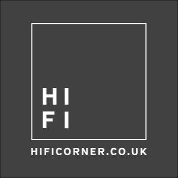 HifiCOrner