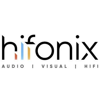 Hifonix