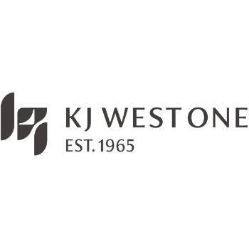 KJ West One