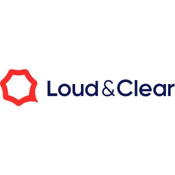 Loud+Clear