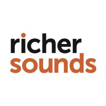 RicherSounds